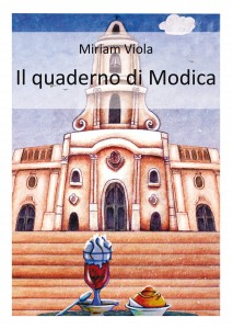 Il quaderno di Modica