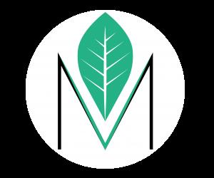 Logo Miriam Viola