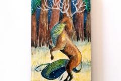 Lo Spirito Cervo