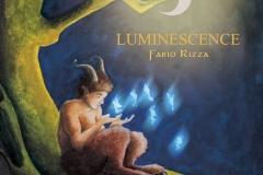 Cover album Luminescence