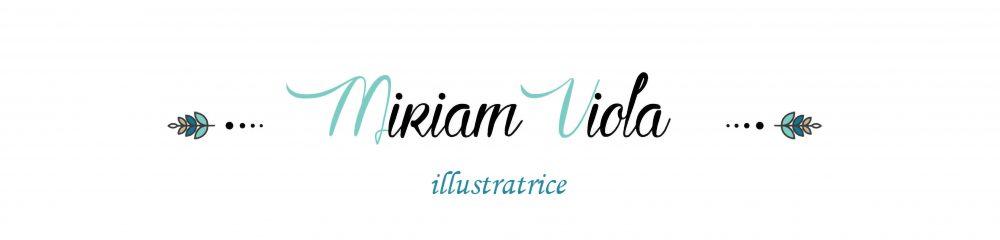 Miriam Viola